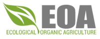 Ecological Organic Agriculture Initiative (EOA-I)